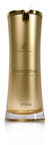 Épousée Executive Serum (Special Face Care) . . . . . . . . . (Step 6 of 9)