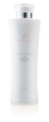Luxury White Refreshing Toner . . . . . . . . . . . . . . . . (Step 5 of 9)