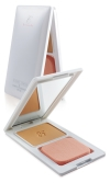 Luxury White Compact Foundation SPF 30 . . . . . . (Step 9 of 9)